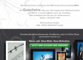 osb-voucher.com