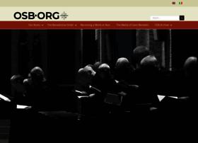 osb.org