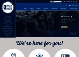 osba.org