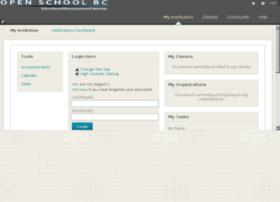 osbc.blackboard.com