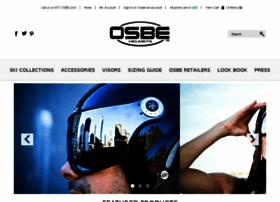 osbeusa.com
