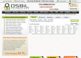 osbil.com