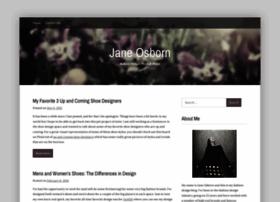 osborndesign.com