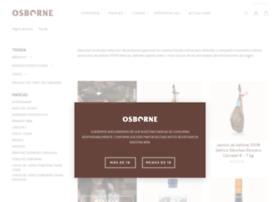 osborne-shop.com