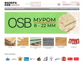 osbplyta.ru