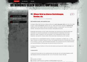 osbuendnis.wordpress.com