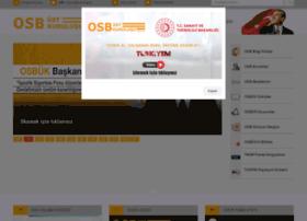 osbuk.org.tr