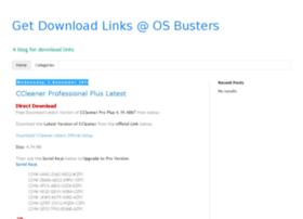 osbusterslinks.blogspot.in
