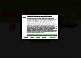 osca-moebel.de