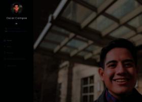 oscampos.com