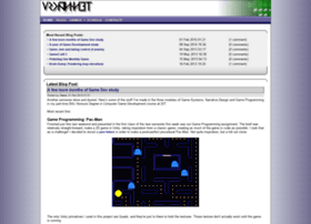 oscan.net