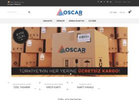 oscar.com.tr
