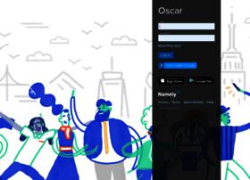 oscar.namely.com