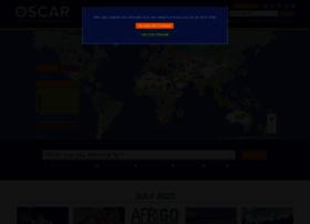 oscar.org.uk