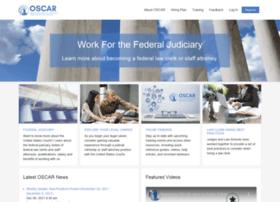 oscar.uscourts.gov