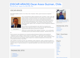oscararaos.wordpress.com