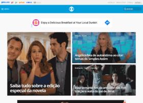 oscarasdepau.globo.com