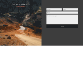 oscarcarrasco.com