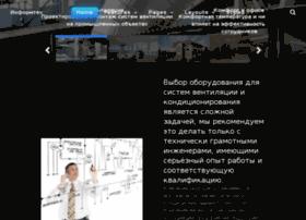 oscargo.ru