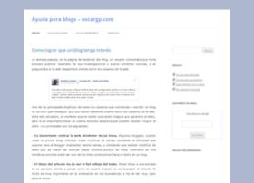 oscargp.com