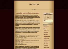 oscarif.wordpress.com