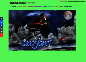 oscarjanot.com