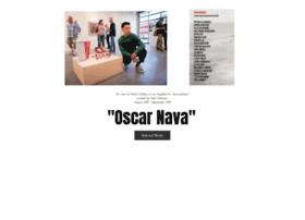 oscarnava.com