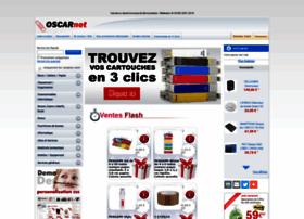 oscarnet.fr