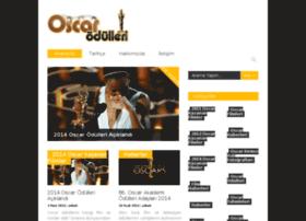 oscarodulleri.com