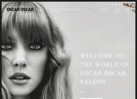 oscaroscar.com.au
