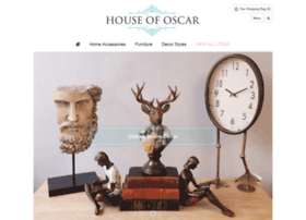 oscarsboutique.co.uk