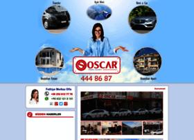 oscarturizm.com.tr