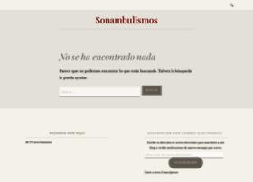 oscarvalero.wordpress.com