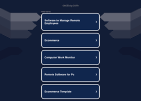 oscbuy.com