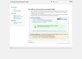oscdox.com