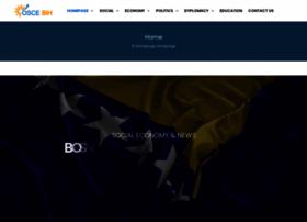 oscebih.org
