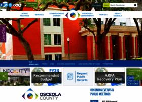 osceola.org