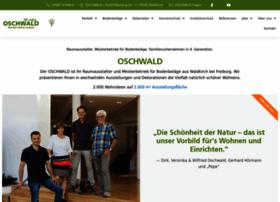 oschwaldkirch.de