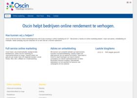 oscin.nl