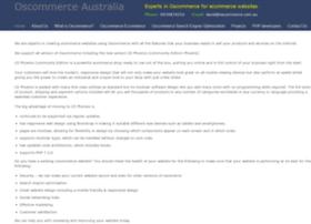 oscommerce.com.au