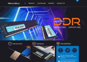 oscoousb.com