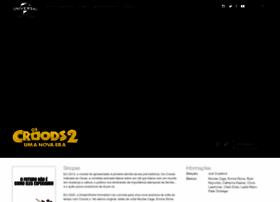 oscroods.com.br