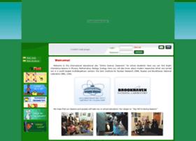 oscteam.com