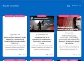 oscus.com