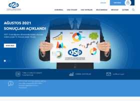 osd.org.tr