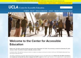 osd.ucla.edu