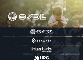 osde.com