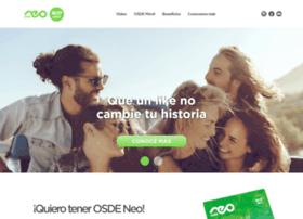 osdeneo.com.ar