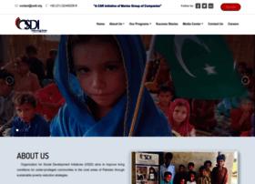 osdi.org