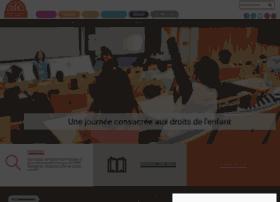 ose-france.org